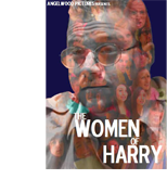 The Women of Harry